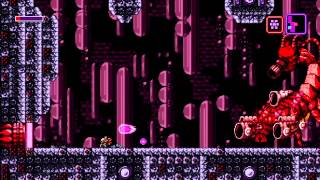 axiom verge 4th boss