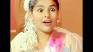 Nidhi Bhanushali - Taarak Mehta Ka Ooltah Chashmah