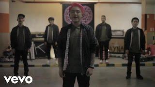 Download Lagu Pee Wee Gaskins - Kertas Dan Pena MP3
