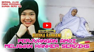 I created this video with the YouProgram yang menampilkan berbagai paket informasi terkini (hard new.