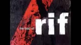 rif music - yema yema.flv