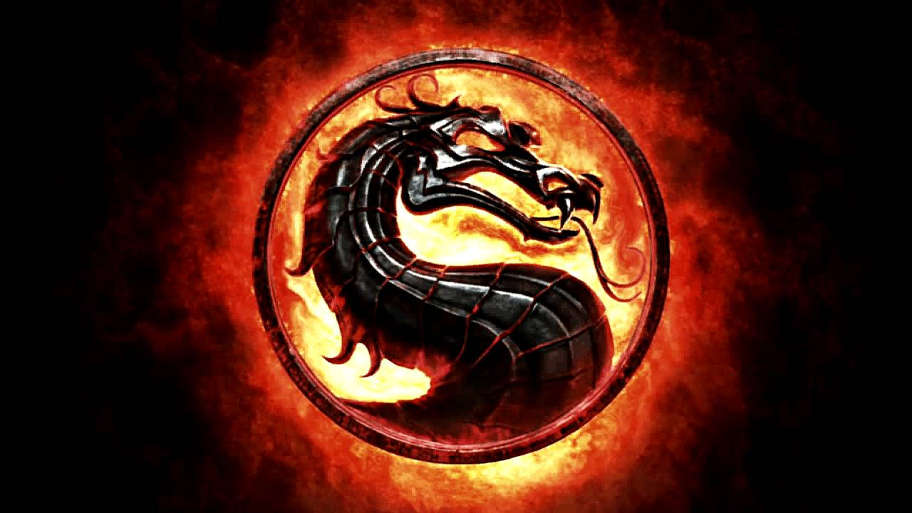 Mortal Kombat Theme Remix 2012 - YouTube
