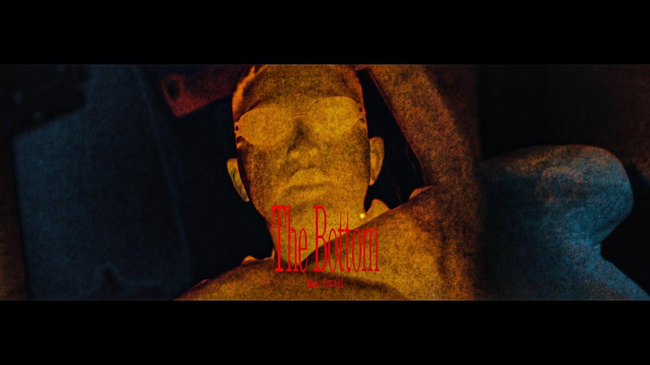 "Download 邦.kuni × ジェロニモ R.E - "" The Bottom "" feat. LEVEL (Official Music Video)"
