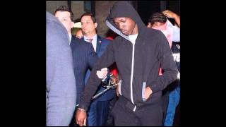 Bobby Shmurda and Rowdy Rebel Indicted on Conspiracy, Attempted Murder and Gun Possession!