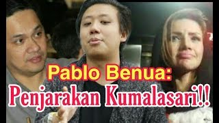 Download Terku4k! DALANG ikan Asin! Pablo Benua P0l!sikan Kumalasari! Mp3 and Videos