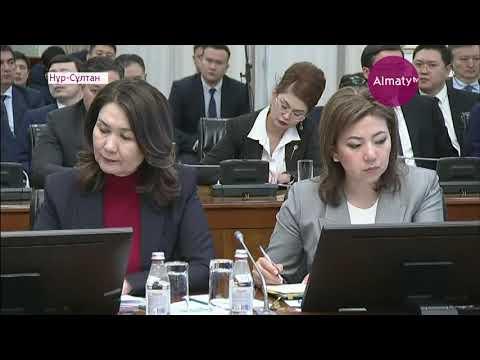 Токаев поручил акимам регионов оснастить видеонаблюдением все школы страны (24.01.20)