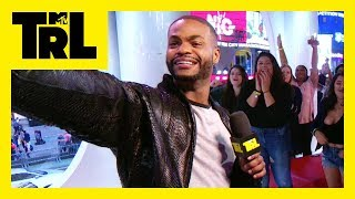 King Bach Plays