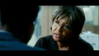"""Трейлер фильма """"Семь жизней"""" (Movie Trailer """"Seven Pounds"""")"""