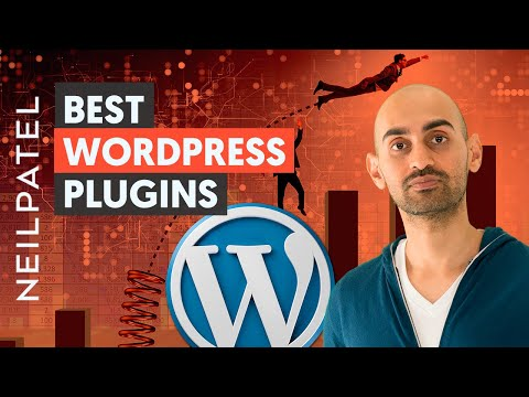 The Ultimate WordPress Marketing Setup: 7 Advanced Plugins to Catapult Traffic and Sales - 동영상