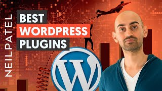 The Ultimate Wordpress Marketing Setup: 7 Advanced Plugins to Catapult Traffic and Sales