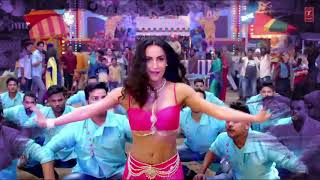 Download Video New song hit MP3 3GP MP4