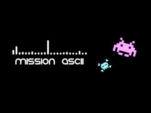 Traktion - Mission ASCII [Mission ASCII]