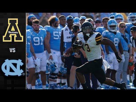 appalachian-state-vs.-north-carolina-football-highlights-(2019)