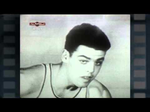 Big Ten Film Vault: 1965 Yearbook - Northwestern