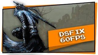 Dark Souls prepare to die DSFix 60FPS Baixar e configurar