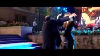 танец гулнара каримова...
