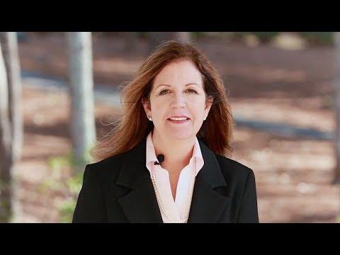 VOTE Lori Henry Mayor of Roswell Nov 7