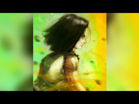 Android 17's Self Destruct Explained