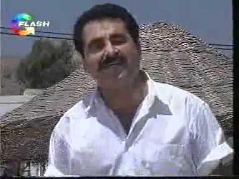 689723.Ibrahim Tatlises-Akdeniz Aksamlari Rare Video.avi