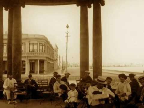 LA HABANA 1900 FleitasCubaCollection