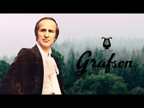 Salim Dündar - Aynalar (1978) | #Grafson