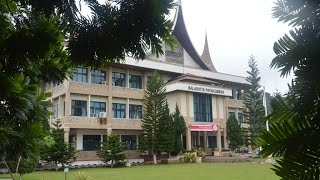 PAYAKUMBUH CITY in Pictures | January 2015 Mp3