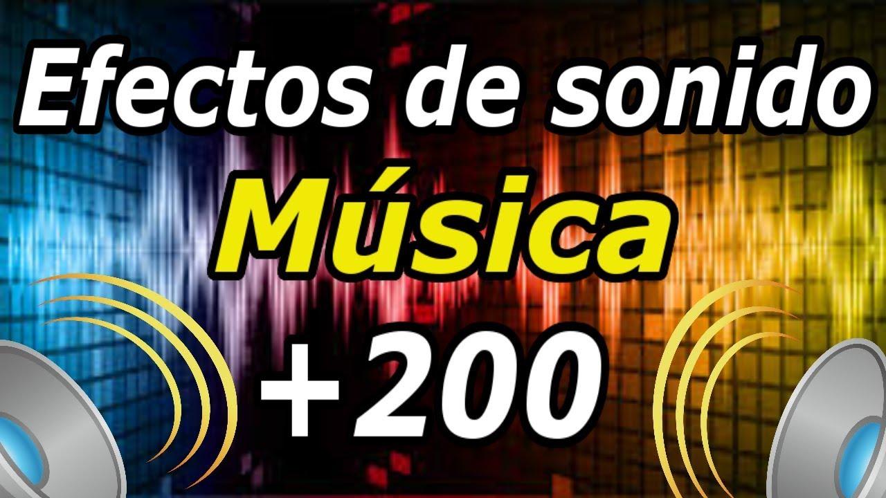 descargar gratis musica sin copyright