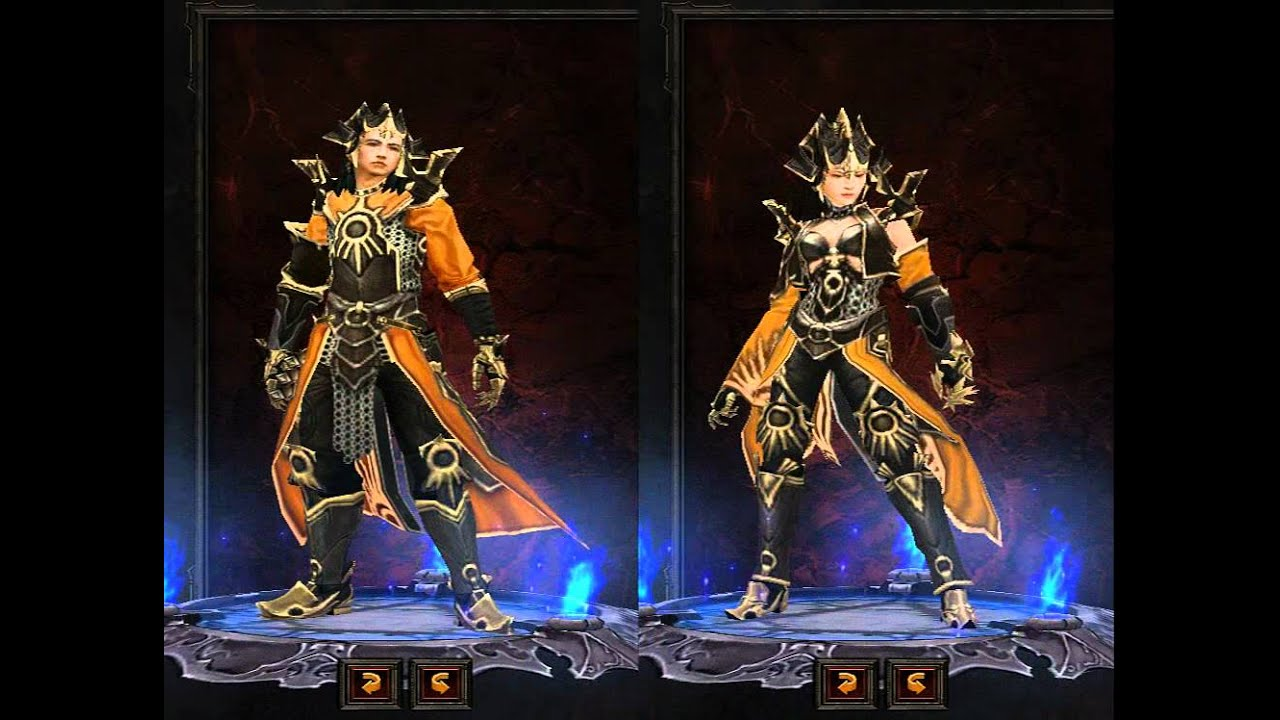 best wizard gear diablo 3 2.0.3
