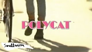POLYCAT Chapter 1 - เพื่อนไม่จริง | Forever Mate [Official MV]