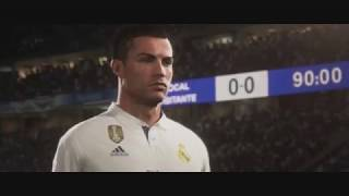 How to Install FIFA 18 Full Game Xbox 360 Iso (JTAG/RGH) 2018 !!