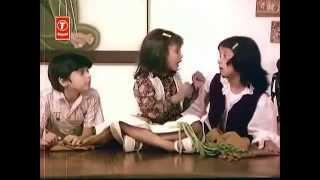Inaaya's Fav song Lakri ki Kaathi,