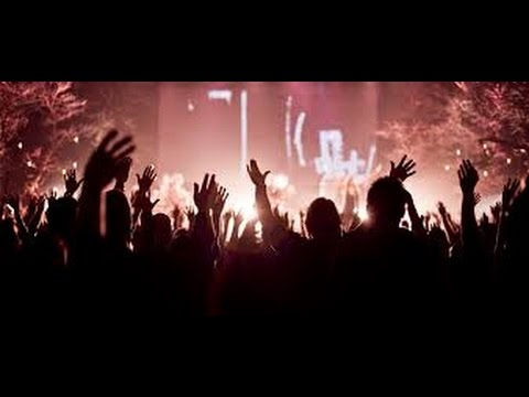 """Anchor"" Bethel Music Live lyrics"