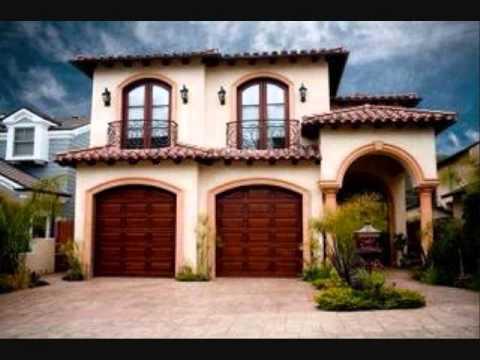 Garage Door Repair Tustin Ca 949 491 1388 Youtube