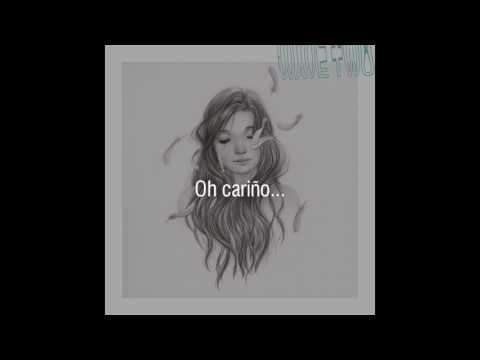 John Mayer - Emoji of a Wave (Subtitulado En Español)