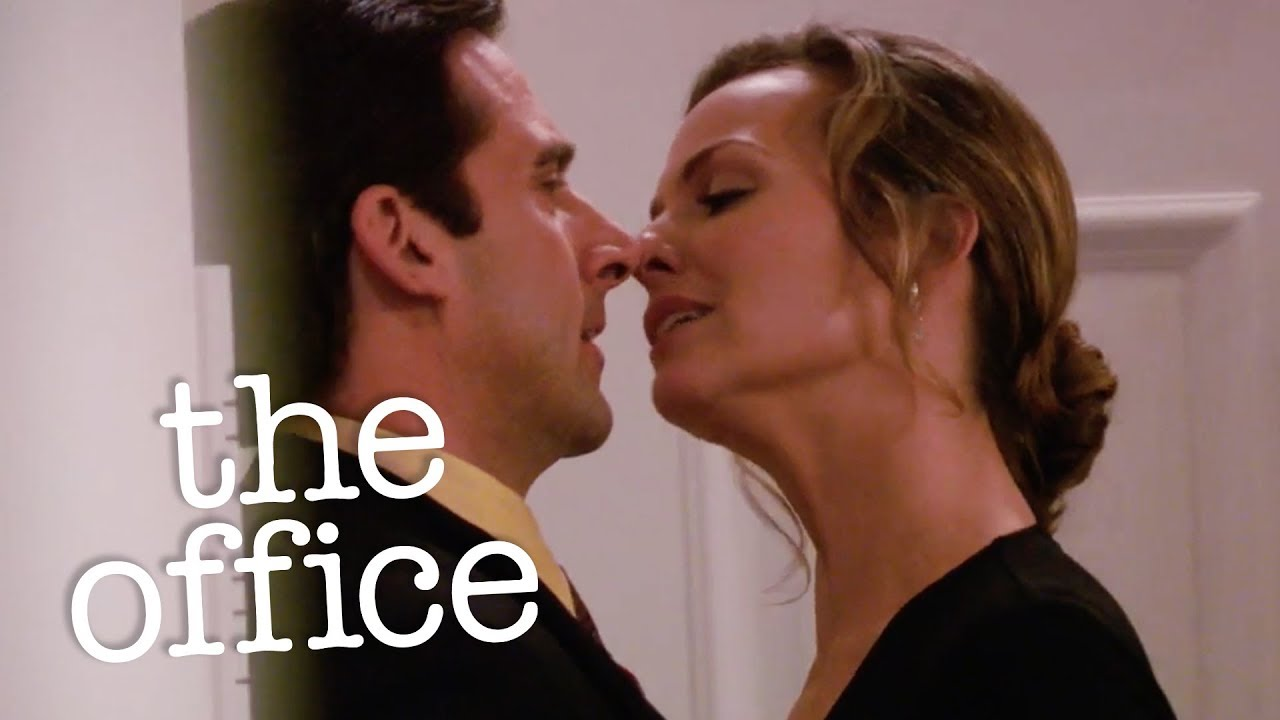 """""""Office Romance"""" 40 Years Later 37"""
