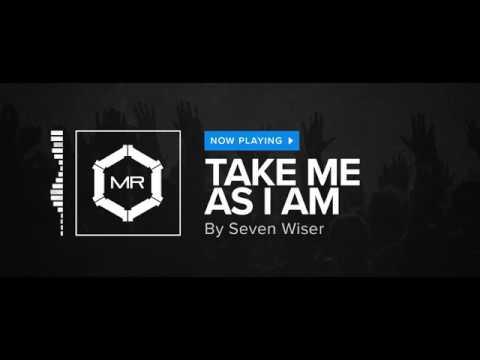 Mp3 take download me as am i static fm