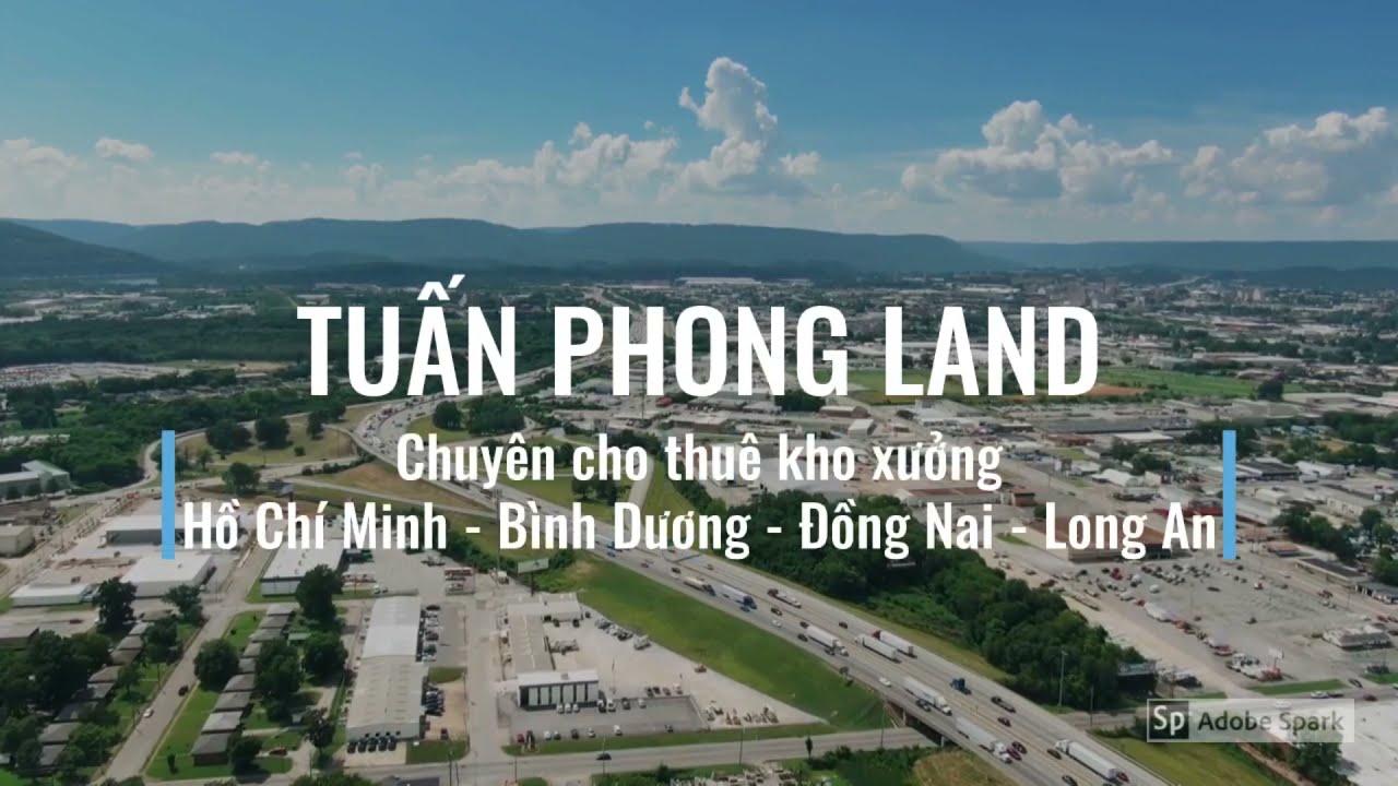image Cho thuê nhà nguyên căn tại Đường số 13, Phường Tân Quy, Quận 7, TP.HCM