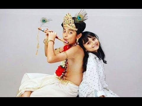 Bhootu - Tv Serial Song Mp3   Chooti Du India Teledrama Theme Song