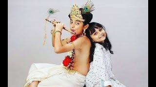 Bhootu - Tv Serial Song mp3 | Chooti Du India Teledrama Theme Song
