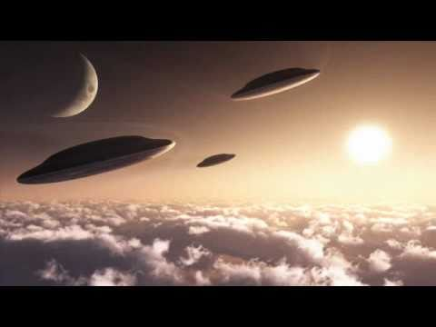 UFOs, YouTube & The Alien Deception Hqdefault