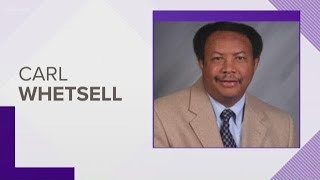Well known Sumter doctor dies