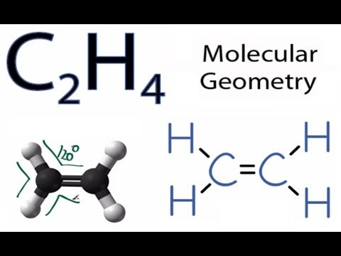 C2H6 Lewis Structure - How to Draw the Dot Structure for C2H6 ...