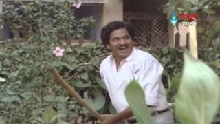 April 1 Vidudala Full Length Telugu Movie || DVD Rip...