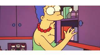 Hot Marge Simpson Edit[scrap]