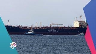 ليبيا .. معركة النفط│الساعة الأخيرة