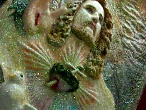 ĐỨC JESUS PHỤC SINH_JESUS risen from the dead. _ Hallelujah