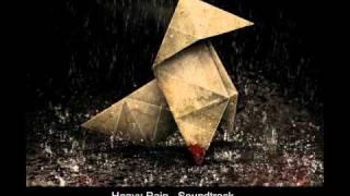 Heavy Rain - Soundtrack - 01 Painful Memories