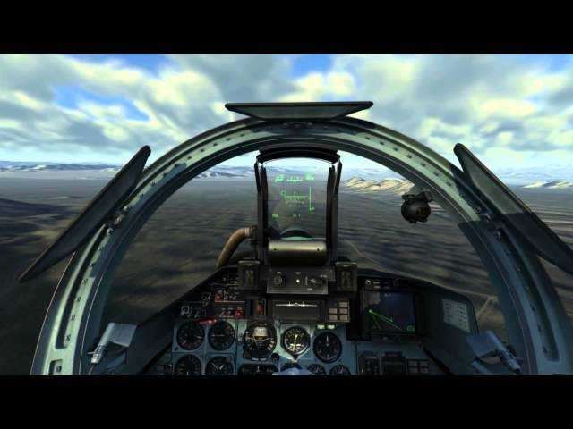 Dcs world is about to become the air combat sim of my dreams gumiabroncs Image collections