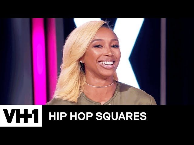 T.I. & Tiny Embarrassed Zonnique at Young Thug\'s B-Day Party   Hip Hop Squares