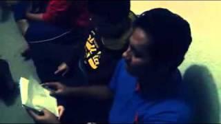 Lagu Jalinan Ukhuwah